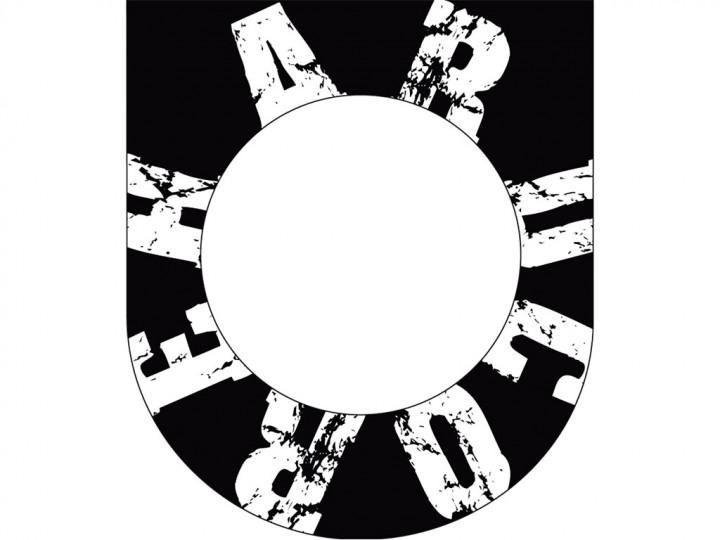 Dashboard-Cover DCK-006