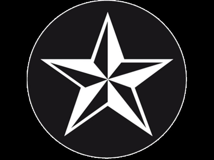 Steckachsencover SC-007