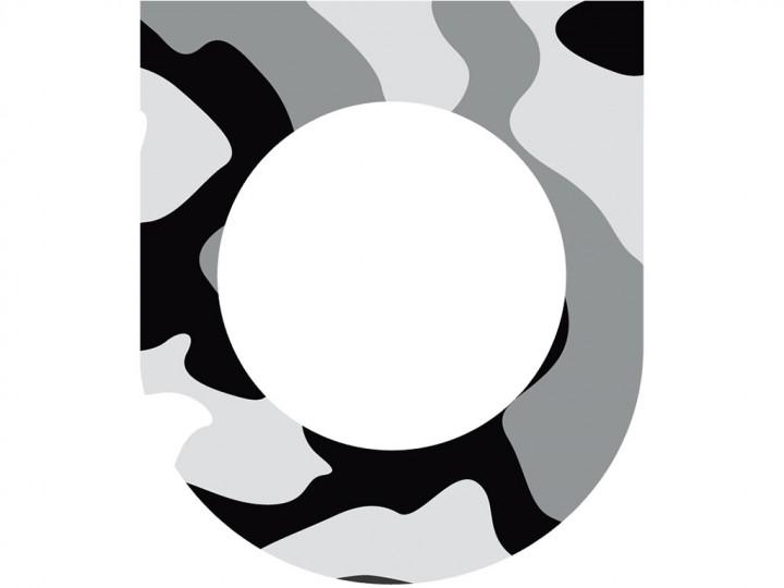Dashboard-Cover DCK-009
